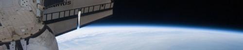 Ricerca aerospaziale alla Sapienza