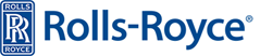 Rolls-Royce plc Career Event