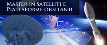 Master in Satellite Systems